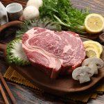 你知道嗎?牛肉的營養💯原來有這些!