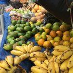 買水果達人小撇步,第一次買水果就上手