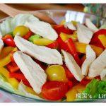 【即食料理開箱】鮮食煮藝-舒肥雞胸肉