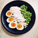 【廚房新發現】四道即食雞胸肉料理,出乎意料好吃又方便!鮮食煮藝健康&低脂&快速上班族午餐