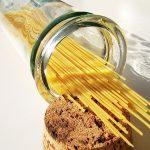 你不知道的事!原來吃義大利麵可以減肥!?